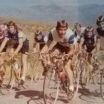 Imagen de Carrera aficionados en Madrid – 1978