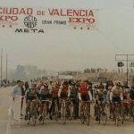 Imagen de Trofeo Ciudad de Valencia Ciclocross – 1986