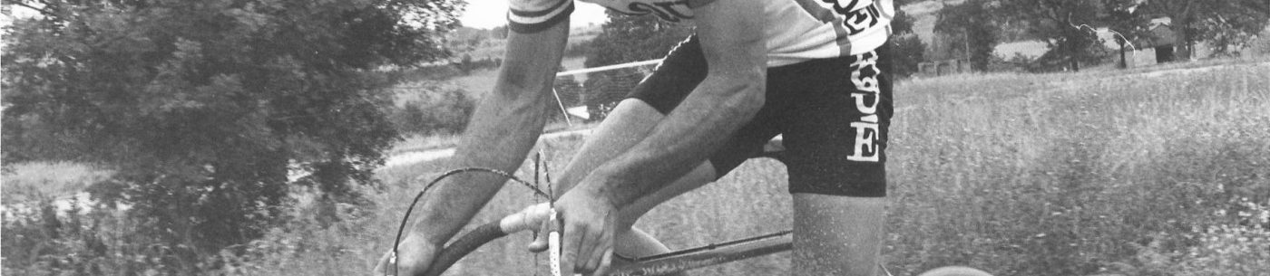 Imagen de Vuelta Vizcaya 1981 (aficionados)