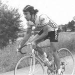 Vuelta Vizcaya 1981 (aficionados)