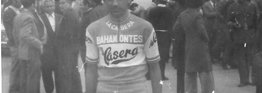 Imagen de Vuelta a la Palma (Cartagena) 1975