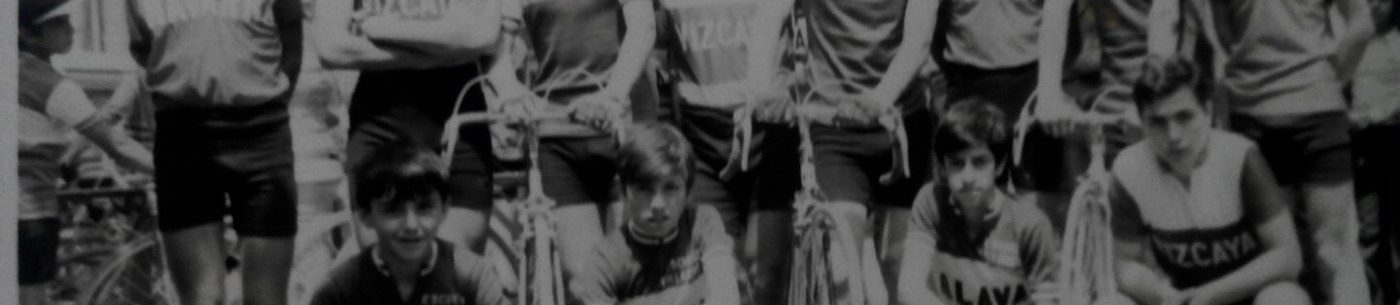Imagen de Campeonato de España infantiles 1975 en Torrelavega