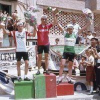 Campeonato Navarra de juveniles 1979 – Sangüesa