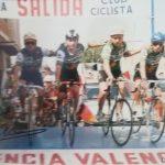 Autonómico de Contrarreloj por equipos - Cadetes 1992