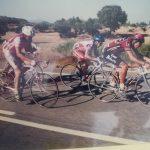 Vuelta a Madrid para juveniles - 1994