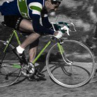 Imagen de Agrupació Ciclista Montjuïc de Barcelona , 1959
