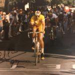 Imagen de Challenge Comunidad Valenciana aficionados 1992 – Buñol (Valencia)