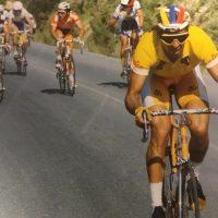 Challenge Comunidad Valenciana aficionados 1992 – Buñol (Valencia)