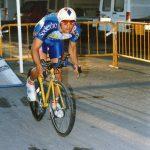 Campeonato CRI de la Comunidad Valenciana para aficionados en Forn d'Alcedo en 1997