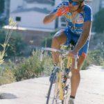 Imagen de Aficinados en Sot de Chera (Valencia) en 1997