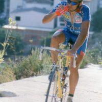 Aficinados en Sot de Chera (Valencia) en 1997