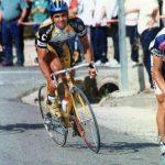 Volta a la Comunitat Valenciana para aficionados - 1999