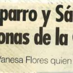 Campeonato de la Comunidad Valenciana femenino del año 1994