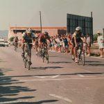 Imagen de Juveniles en Vilanova de Castelló (Valencia) – 1994