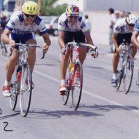 Challenge en Benigànim de juveniles (Valencia) – 1992