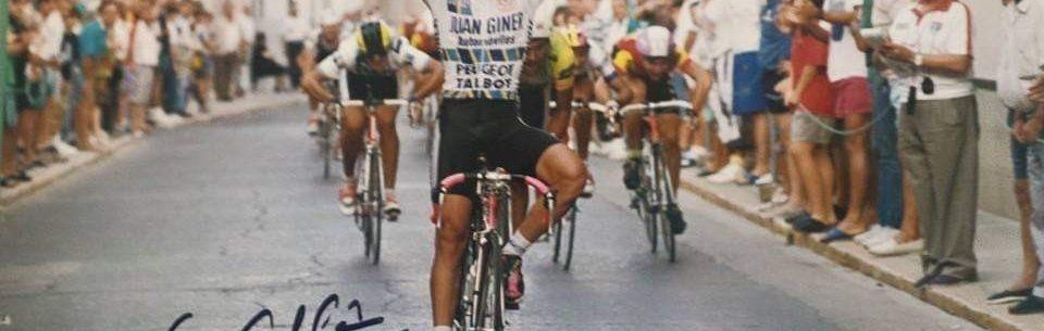 Imagen de Trofeo Fiestas en l'Alcudia (Valencia) de juvenieles – 1992