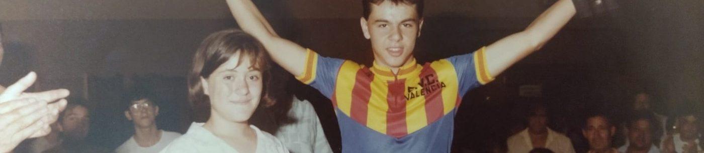 Imagen de Escuelas en Sueca (Valencia) – 1985