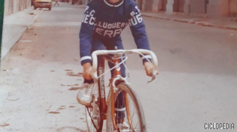 Imagen de Escuelas en Sedaví (Valencia) – 1979