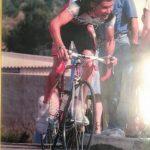 Almenara (Castellón) en aficionados - 1992