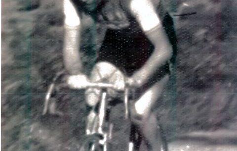 Imagen de Campeonato de Montaña  P. C. El Sillín para juveniles, en Burjassot (Valencia) – 1968