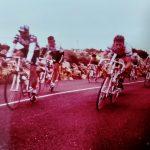 Volta a la Comunitat Valenciana del año 1984